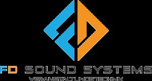 FD-Soundsystems-Veranstaltungstechnik